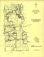 Map Image 030, Milwaukee County 1961